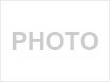 Сантехнические работы в Киеве и области 095 389 11 84